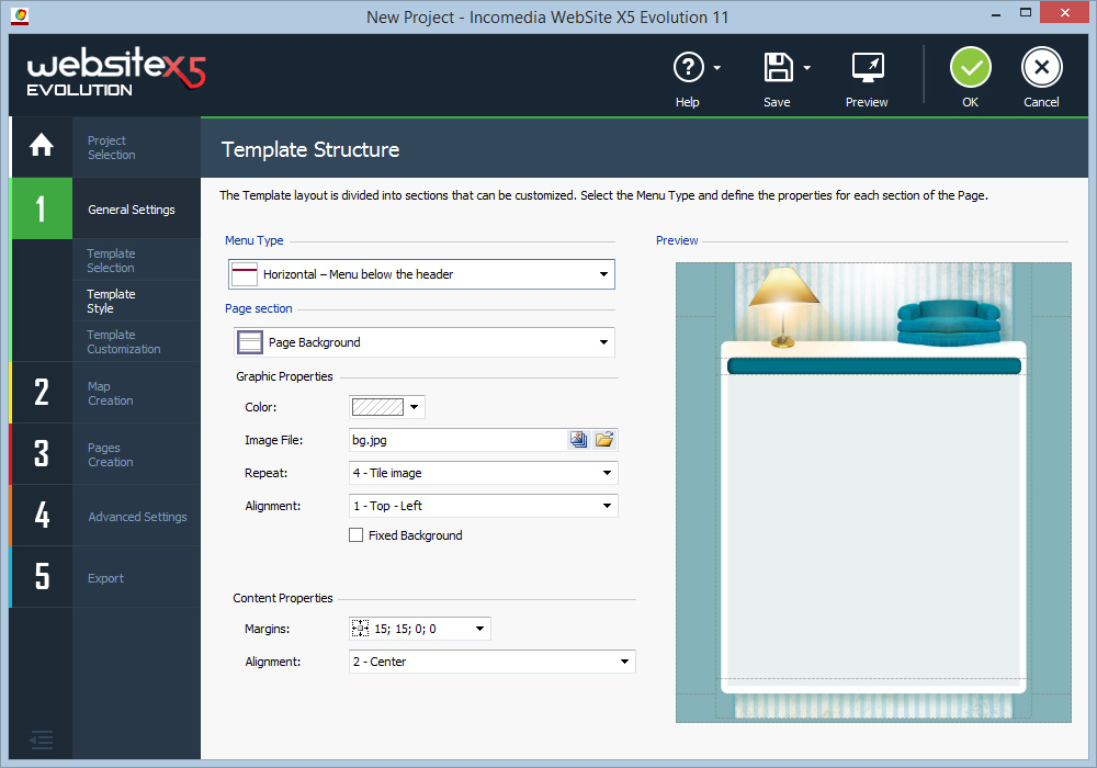 Amazon.com: WebSite X5 Evolution 11 [Download]: Software