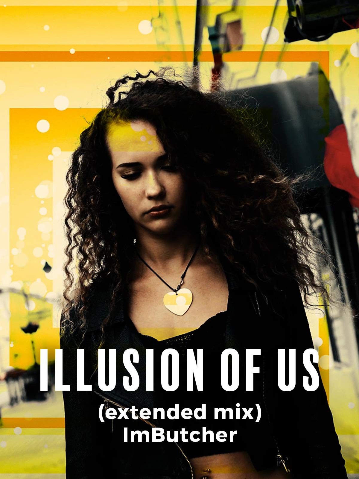 Illusion Of Us (Extended Mix)