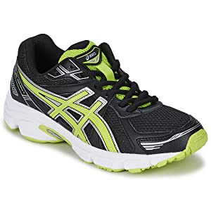 ASICS JUNIOR GIRLS GEL-GALAXY 7 (GS) Chaussure De Course à Pied   Commentaires en ligne plus informations