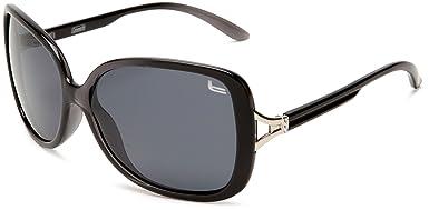 designer womens sunglasses sale  womens fashion polarized