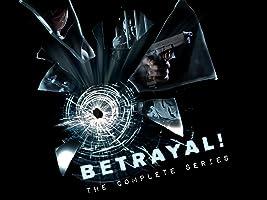 Betrayal! Season 1