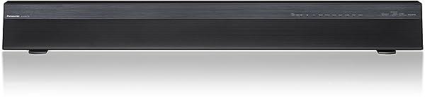 710DYQqpSNL. SL600  Soundbar Ratgeber   die beste Soundbar für jeden Geldbeutel