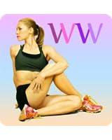 Women Workout - Entra�nement Pour Femmes