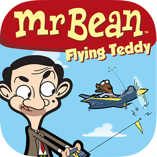 mr-bean-flying-teddy