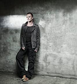 Image of Sting
