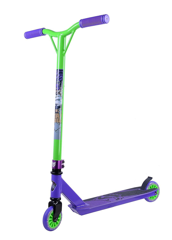 Team Dogz Pro Scooter Team Dogz Pro 3 X-gen Scooter