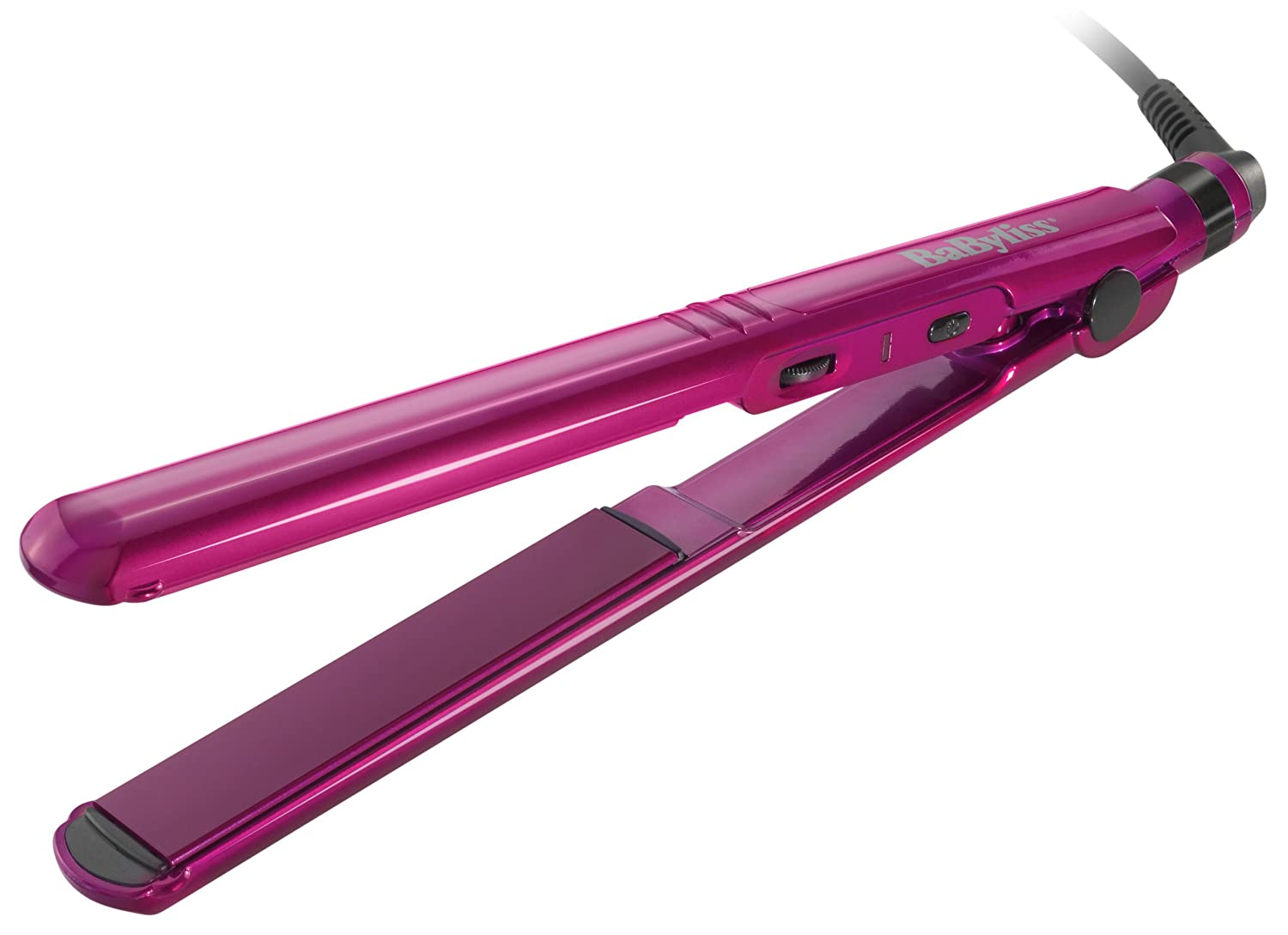 BaByliss 2082CU Pro 235 Hair Styler