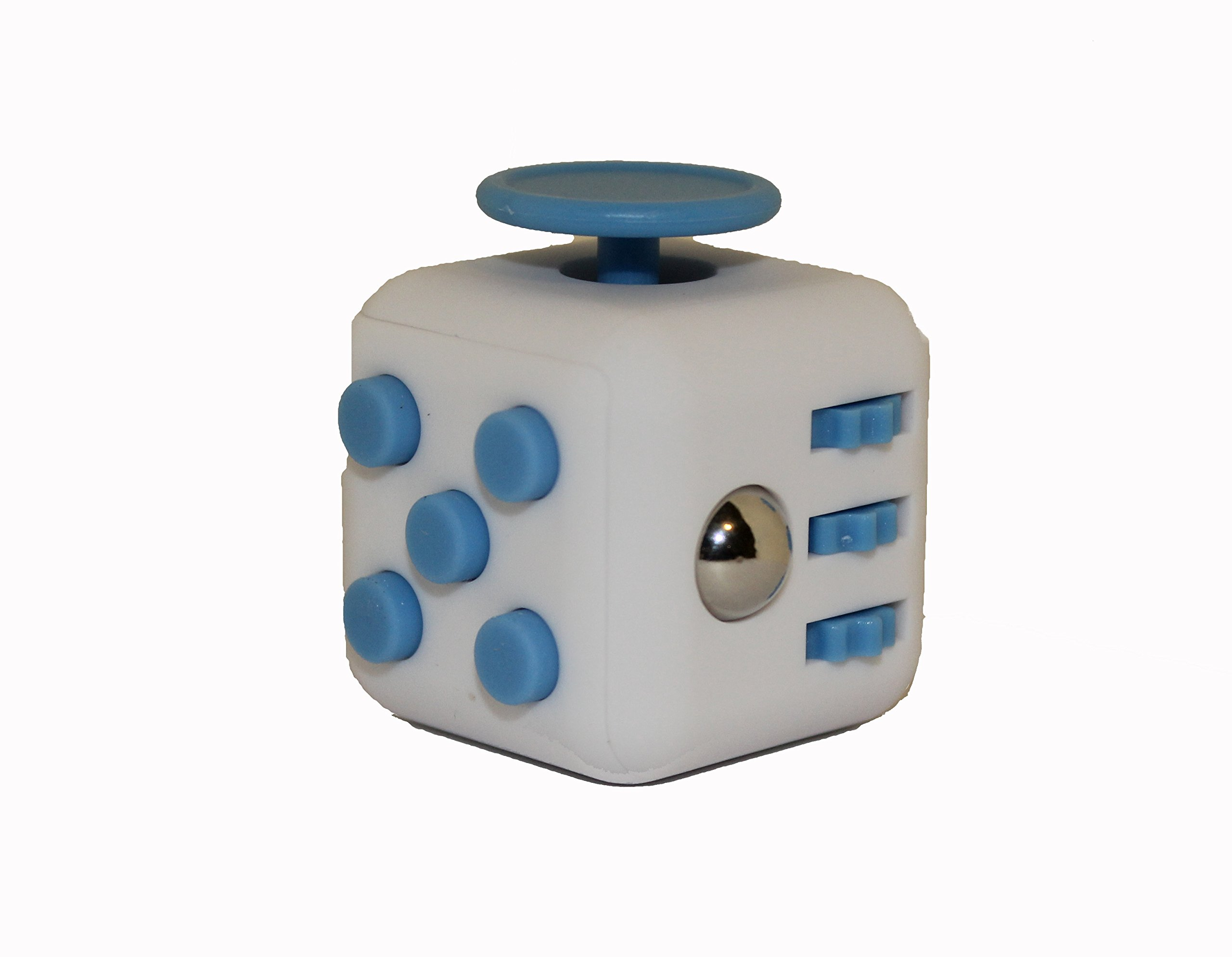 Children Fidget Cube