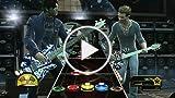 Classic Game Room - GUITAR HERO VAN HALEN Review