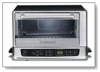 Best Toaster Oven Consumer Reports 2016 - Best Food And Cooking