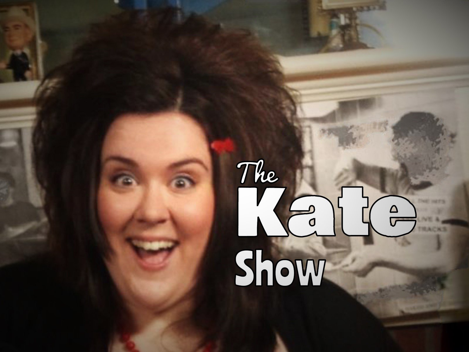 The Kate Show - Season 1