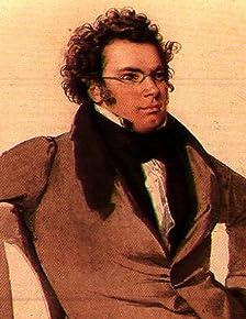 Image de Franz Schubert