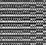 UNDER GRAPH (初回限定盤)