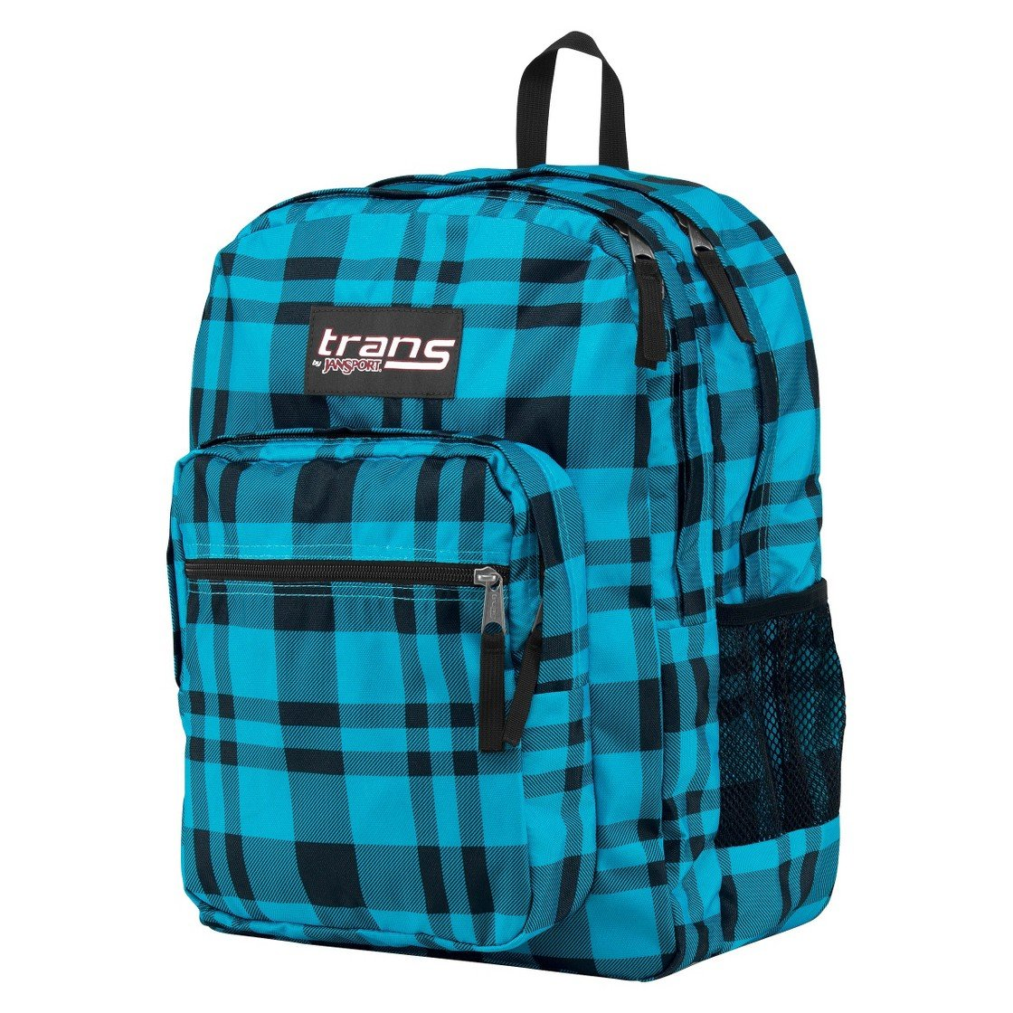 Backpacks By Jansport