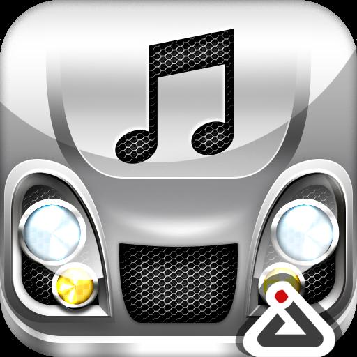 Car Sound Effects