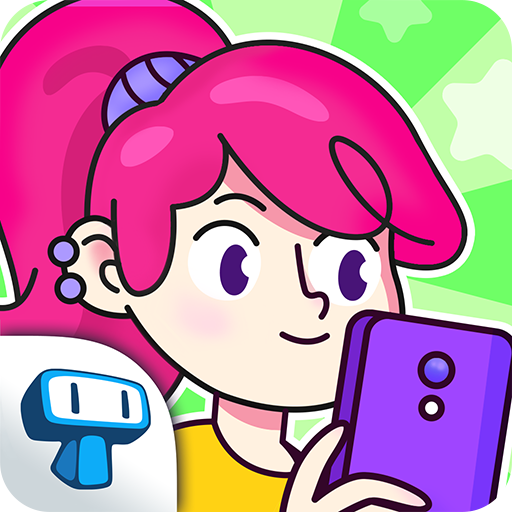 Sarah's Secrets (Interactive Games compare prices)