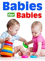 Babies For Babies (No Dialogue)