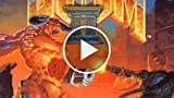 CGR Undertow - DOOM 2: HELL ON EARTH Review For PlayStation 3