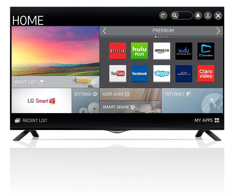LG-Electronics-40UB8000-40-Inch-4K-Ultra-HD-60Hz-Smart-LED-TV