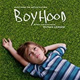 Boyhood: Music from the Motion Picture