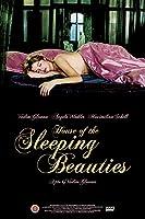 House Of Sleeping Beauties (English Subtitled)