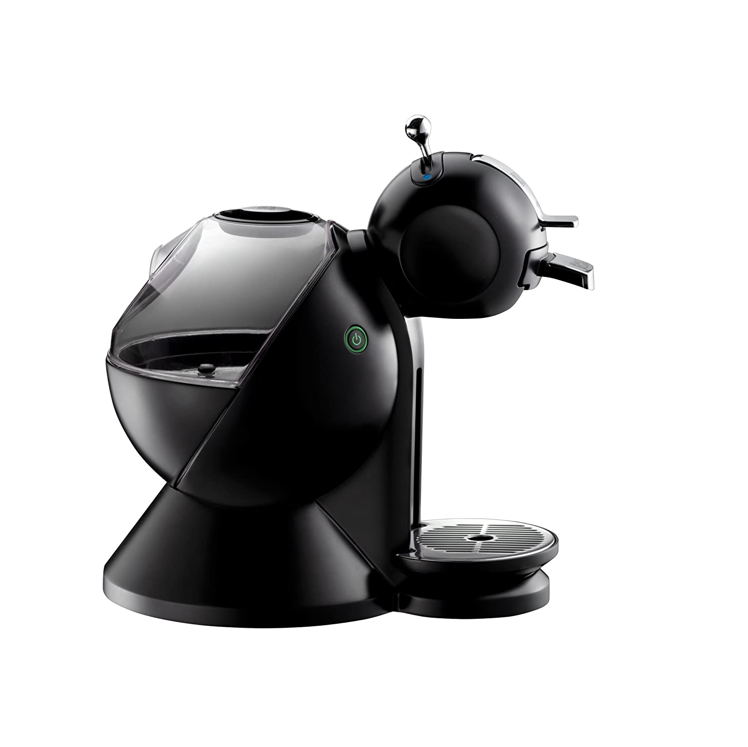 nescafe dolce gusto by krups kp210040 kp2100 coffee. Black Bedroom Furniture Sets. Home Design Ideas