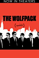 The Wolfpack [HD]