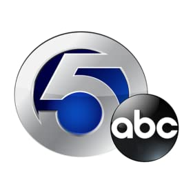 NewsChannel 5 Cleveland - newsnet5.com