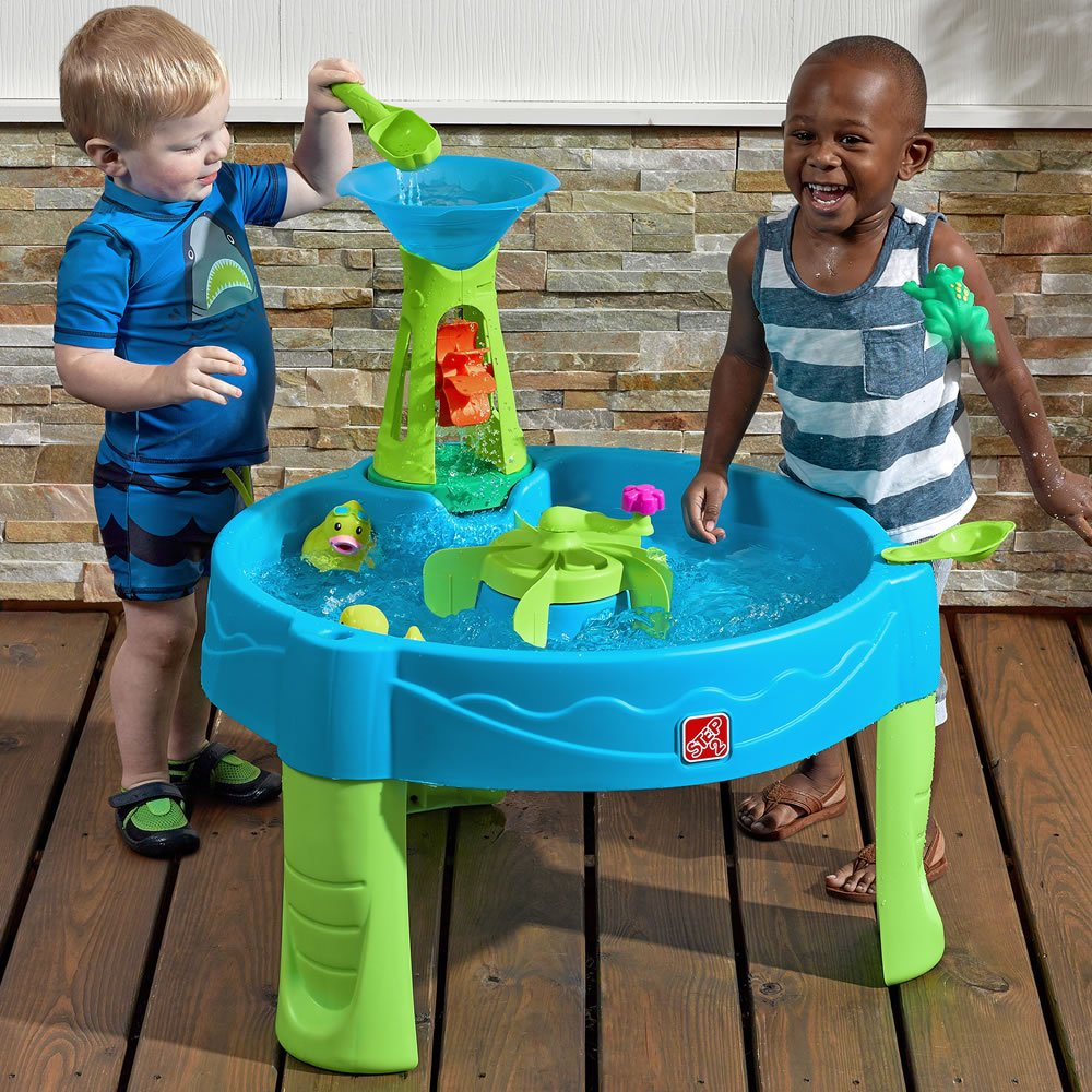 Buy Duck Dive Water Table Now!
