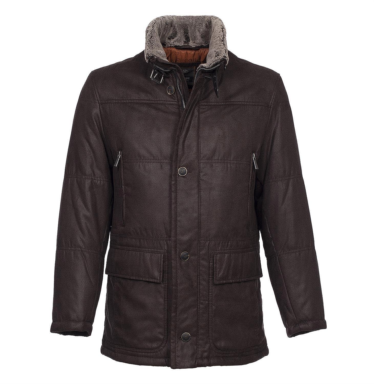 bugatti Herren Jacke 476200-49047 günstig online kaufen