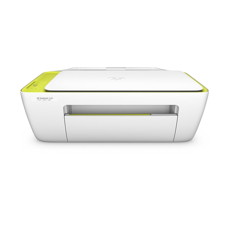 Принтер hp deskjet d1663 скачать драйвер