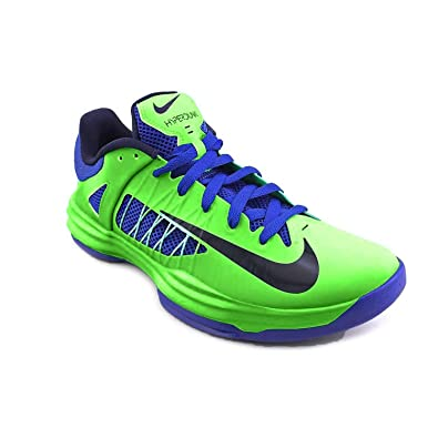 hyperdunk basketball shoes