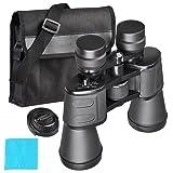 Triprel Inc.10x - 180x 50mm Sports Binoculars Kit Zoom Night Vision Waterproof