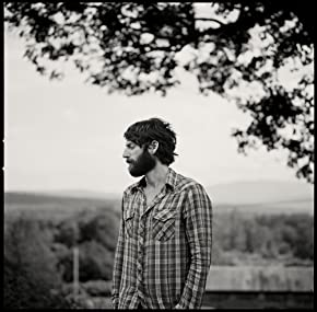 Image of Ray LaMontagne