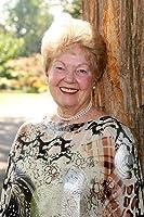 Sue Lauber-Fleming