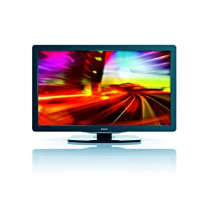 Philips 55PFL5705DV/F7
