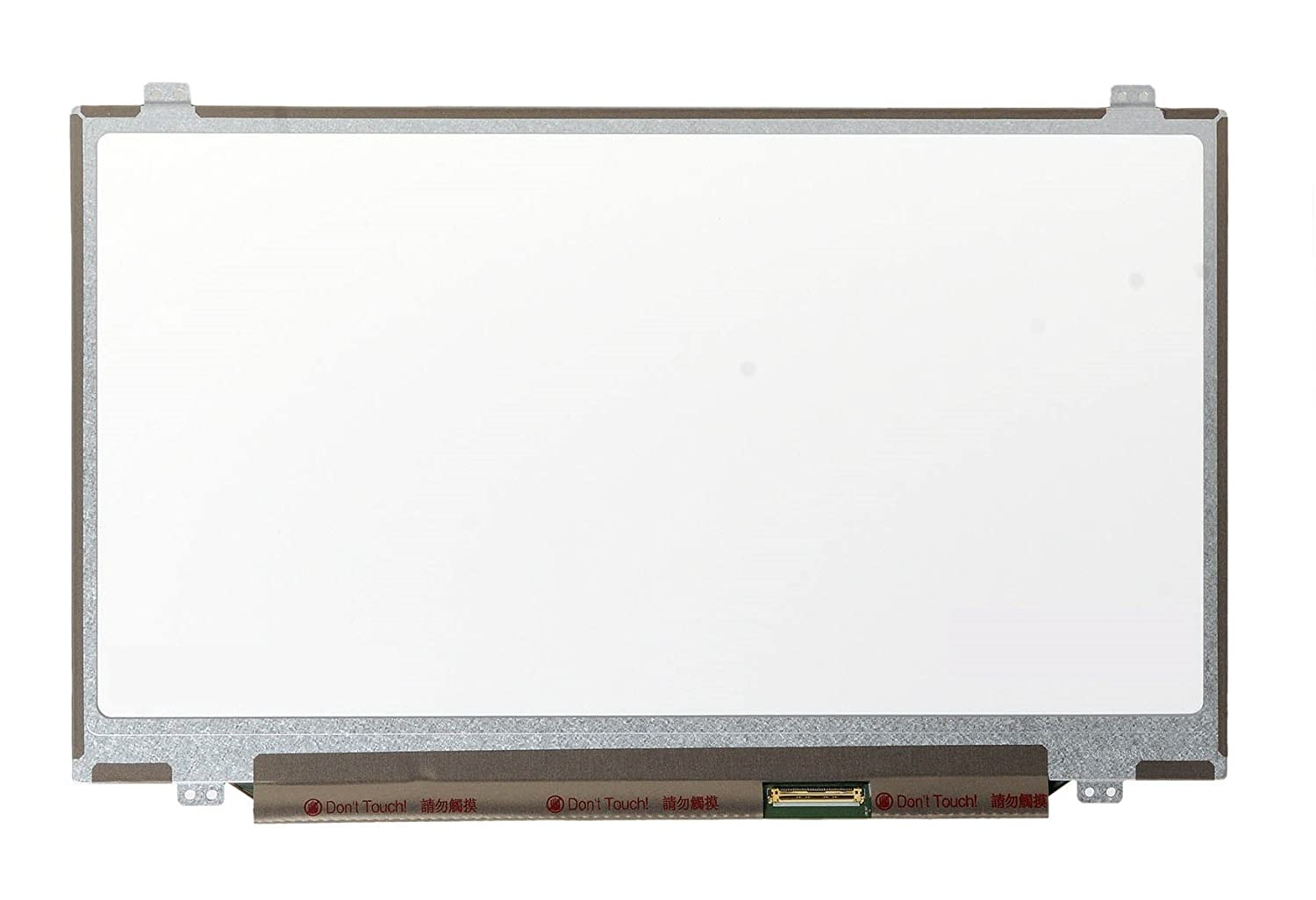 14 WXGA Glossy Laptop LED Screen For HP Pavilion DM4-3055DX
