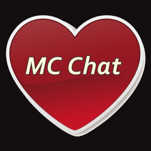 Mc Chat back-591503