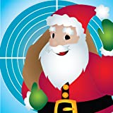2013 NORAD Santa Tracker: Where's Santa Claus on Christmas Eve?