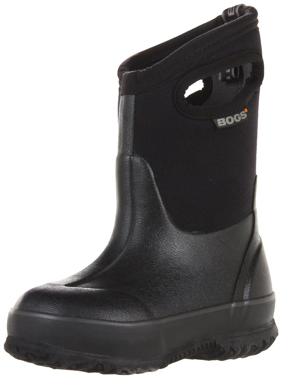 Bogs ,  Unisex – Kinder Wellington Stiefel günstig kaufen