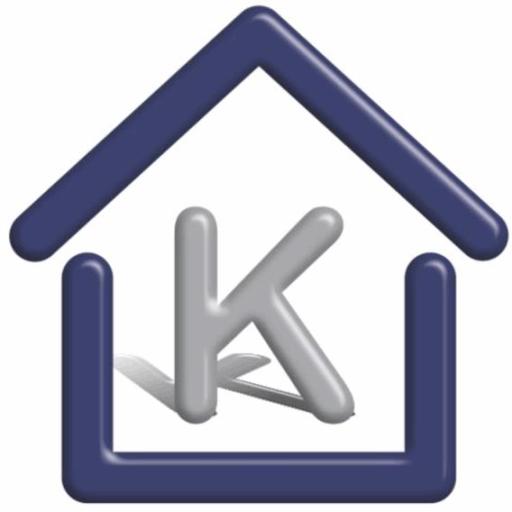 k-foil-insulation