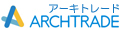 ARCHTRADE