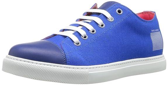 MARC-JACOBS-Men-s-S87WS0104-739-Fashion-Sneaker