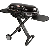 Coleman RoadTrip LXX Grill (Black)