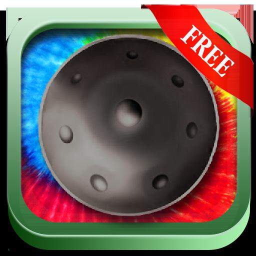 Hang Drum Integral Sounds Amazon Fr App Shop Pour Android