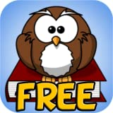 Preschool and Kindergarten Learning Games Free