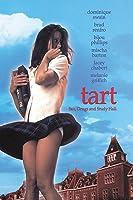 Tart [HD]