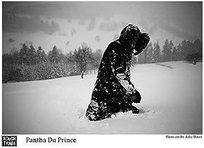 Bilder von Pantha du Prince