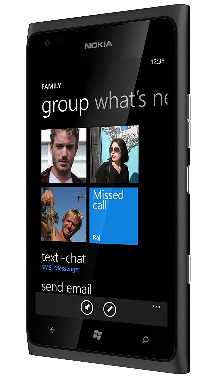 Nokia Lumia 510 Pc Suite Software Driver Free Download In India Home