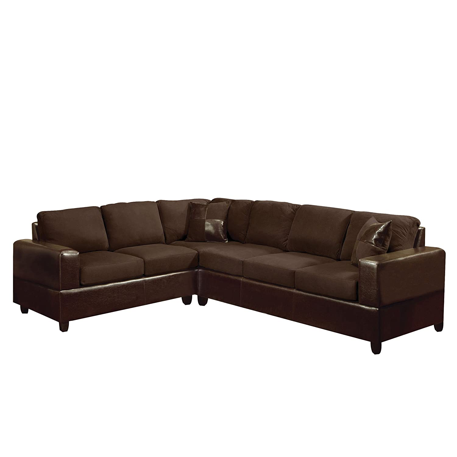sectional sofa best buy
